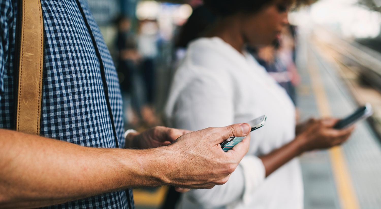 perfiles trabajadores marketing digital