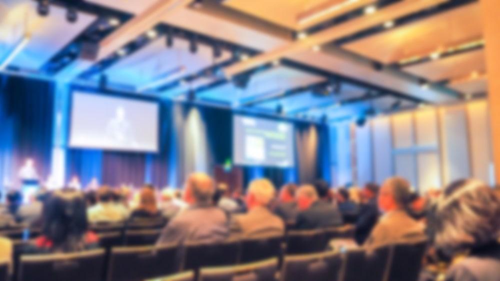 Congresos marketing digital 2020