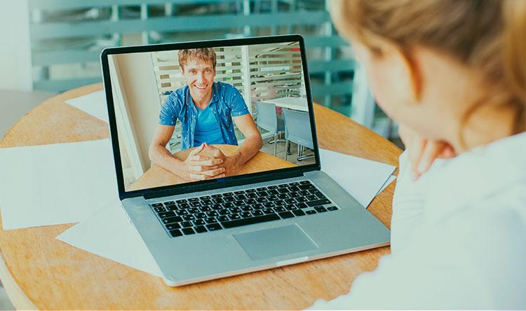 programas para hacer videoconferencias online