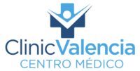 ClinicValencia