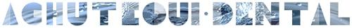 Logo Achutegui
