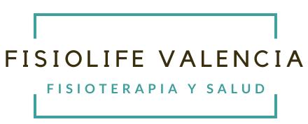 LOGOTIPO-FISIOLIFE-VALENCIA-vestibulo