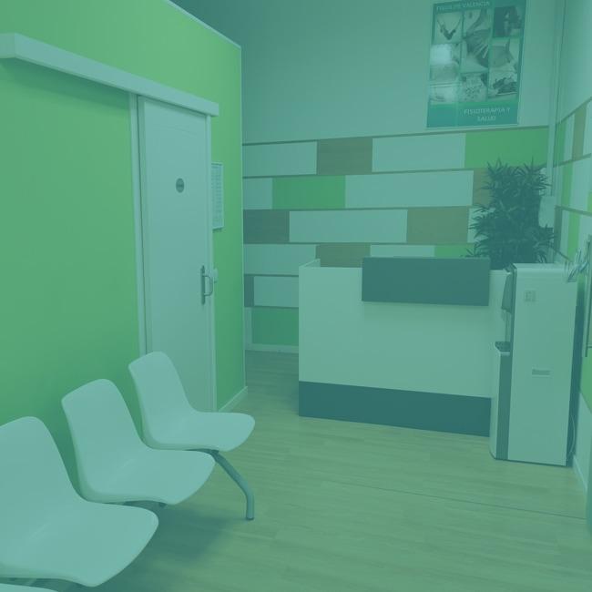 clinica fisiolife valencia