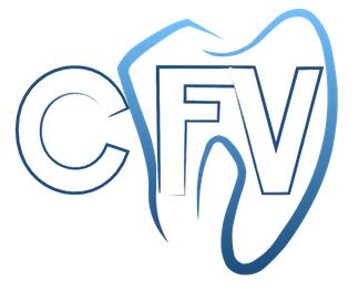 clinica dental franco varas