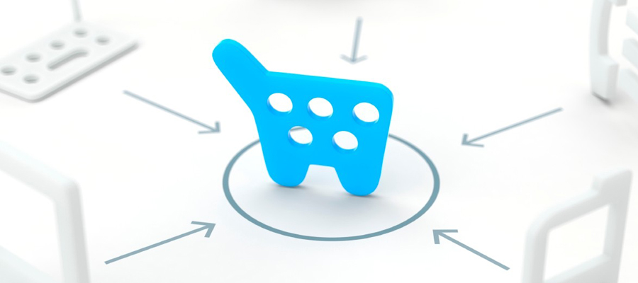 b63595c92ddea El comercio online bate records de facturación en el tercer trimestre de  2013