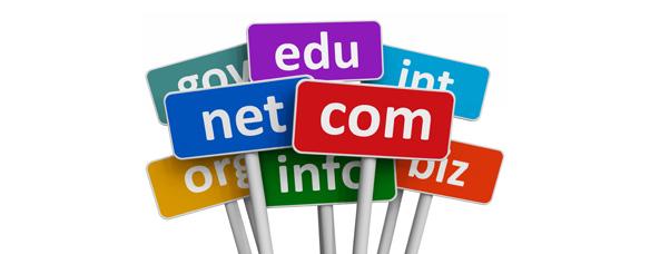 el mejor dominio web