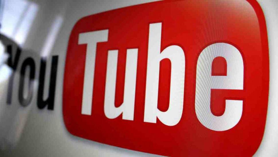 Como quitar anuncios de Youtube