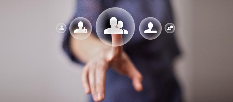 la mejor agencia de marketing online